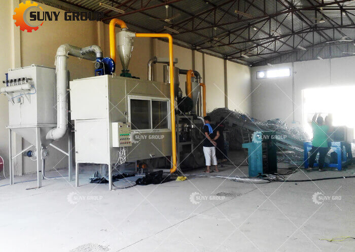 http://www.sunygroup.cn/products/Recycling_equipment/Aluminum-plastic-recycling-machine.html